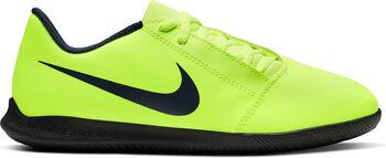 Nike Zapatilla JR PHANTOM VENOM CLUB IC niño
