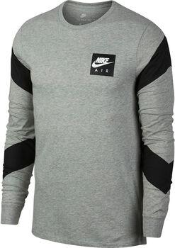 Nike M NSW TEE LS CLTR AIR 2 hombre