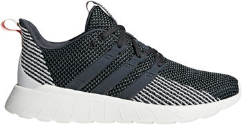 ADIDAS Questar Flow Shoes mujer