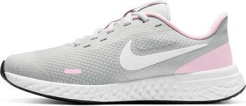 Nike Zapatillas Running Revolution 5