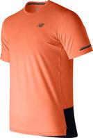 Camiseta de manga corta NB Ice 2.0