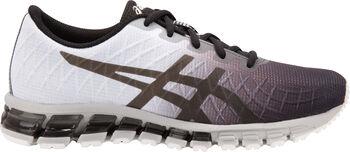Asics Zapatillas para correr Gel-Quantum 180 4 mujer