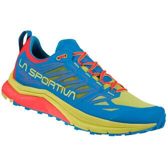 Zapatillas de trail running Jackal