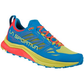 La Sportiva Zapatillas de trail running Jackal hombre