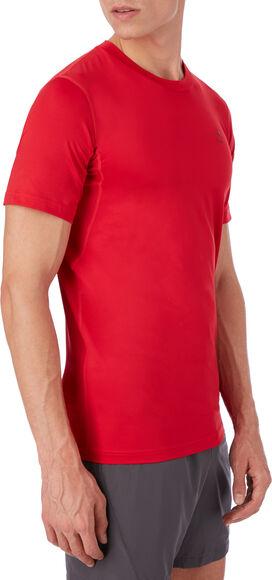 Camiseta manga corta Felly ux