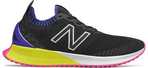 New Balance - Zapatilla FUEL CELL ECHO - Hombre - Zapatillas Running - 40