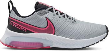 Nike Zapatillas Running Air Zoom Arcadia niño