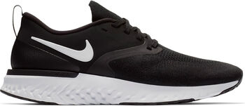 Nike  Odyssey React Flyknit 2 hombre Negro