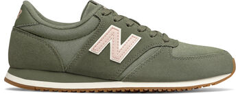 New Balance Zapatillas WL420 Lifestyle mujer