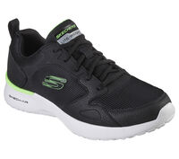 Sneakers Air Dynamight