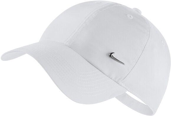 Gorra U NSW H86 CAP NK METAL SWOOSH