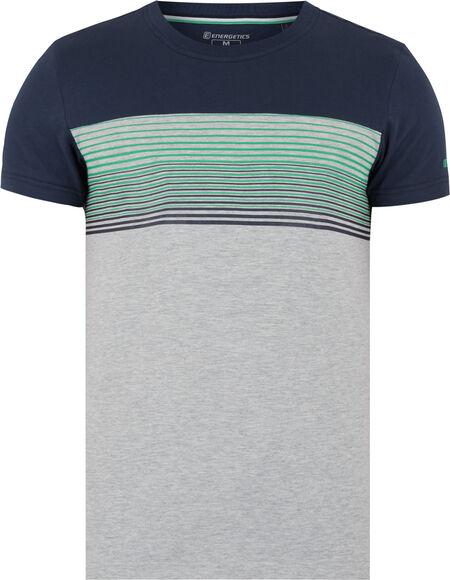 Camiseta manga corta Jacob II ux