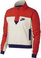 Sportswear Hz Polar