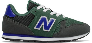 New Balance Zapatillas 373 Classic Kids niño