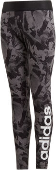 ADIDAS Essentials Allover Print Tights