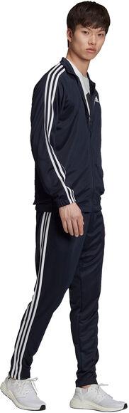 Chándal Athletics Tiro