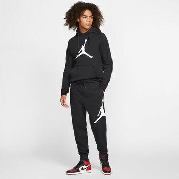 Nike Jordan Jumpman Logo Fleece s hombre