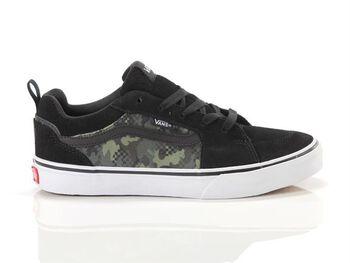 Vans Sneakers Filmore