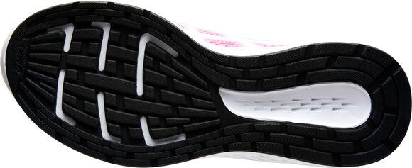 Zapatillas running IKAIA™ 9 PS