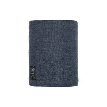 Buff KNITTED & POLAR NECKWARMER NEO