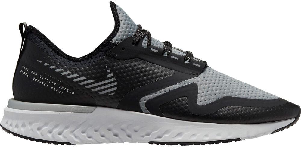 Nike - Zapatilla ODYSSEY REACT 2 SHIELD - Hombre - Zapatillas Running - 7dot5