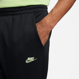 Joggers Nike Sportswear