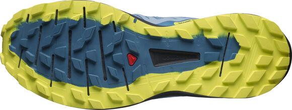 Zapatillas Trail Running Sense Ride