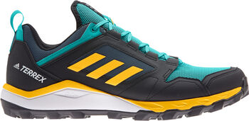 adidas Zapatilla Terrex Agravic TR Trail Running hombre