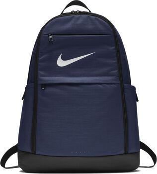 Nike Brasilia XL Backpack Azul