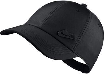 Nike u nsw arobill h86 cap mt ft tf