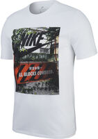 M NSW TEE TABLE HBR 28
