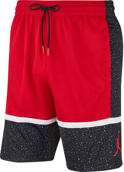 Nike ShortJ JUMPMAN GRAPHIC SHORT hombre