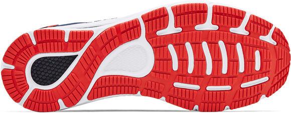 Zapatillas Running HOVR Sonic 4