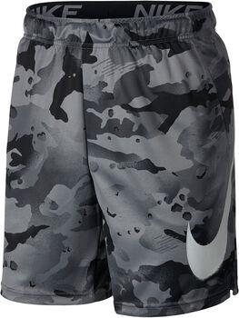 Nike Pantalón corto Dry 5,0 Camo hombre