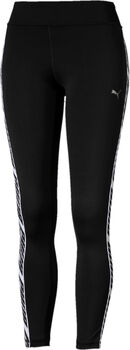 Puma Leggings de training de mujer Feel It