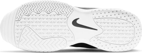 Zapatillas de tenis Court Lite 2 Hard Court