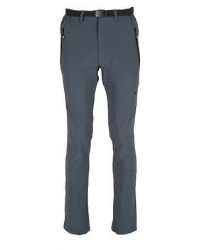 Ternua Pantalon PANTALON WILBUR PANT hombre