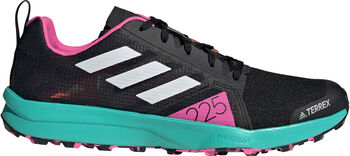 adidas Zapatillas trail running Terrex Speed Flow hombre