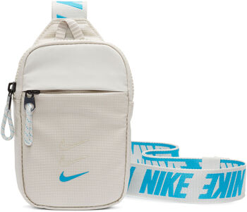 Nike Riñonera Advance Pack Beige