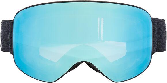 Máscara Ski Flyte Revo
