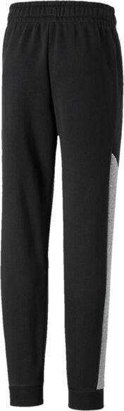 Pantalon Alpha Sweat Pants FL B