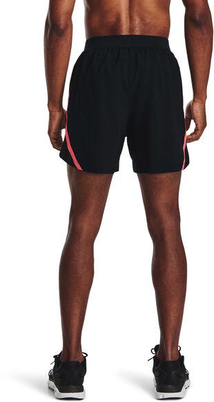 """Shorts Launch Run 5"""""""