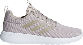 ADIDAS Lite Racer CLN Shoes mujer