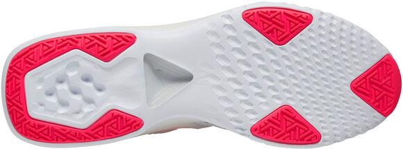 Zapatillas Fitness Renew Fusion