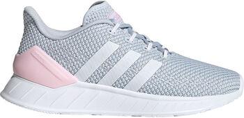 adidas Sneakers Questar Flow Nxt niña