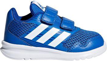 adidas AltaRun CF I Niño Azul