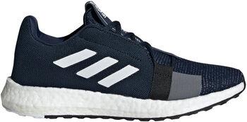 adidas Zapatillas running SenseBOOST GO mujer