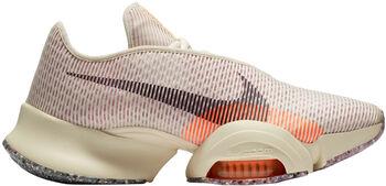 Nike Zapatillas Air Zoom SuperRep 2 AMP hombre