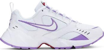 Nike Zapatilla  AIR HEIGHTS mujer Blanco