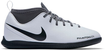 Nike Jr Phantom Vision Club Dynamic Fit IC